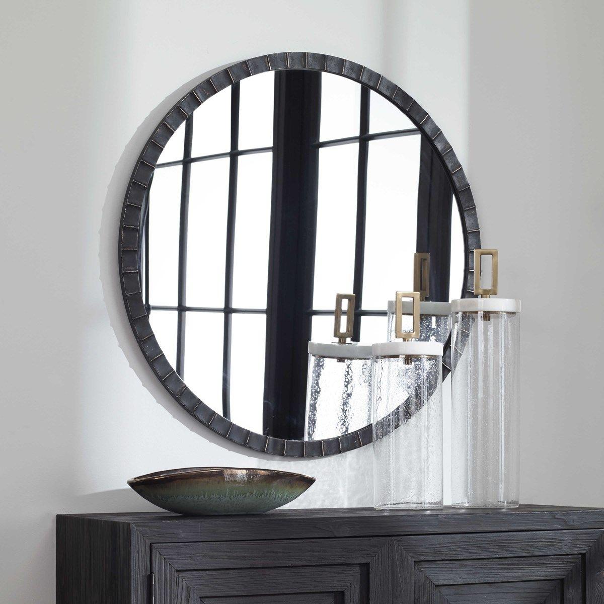 49 Mirrors Ideas In 2021 Mirror Wall Mirror Uttermost Mirrors