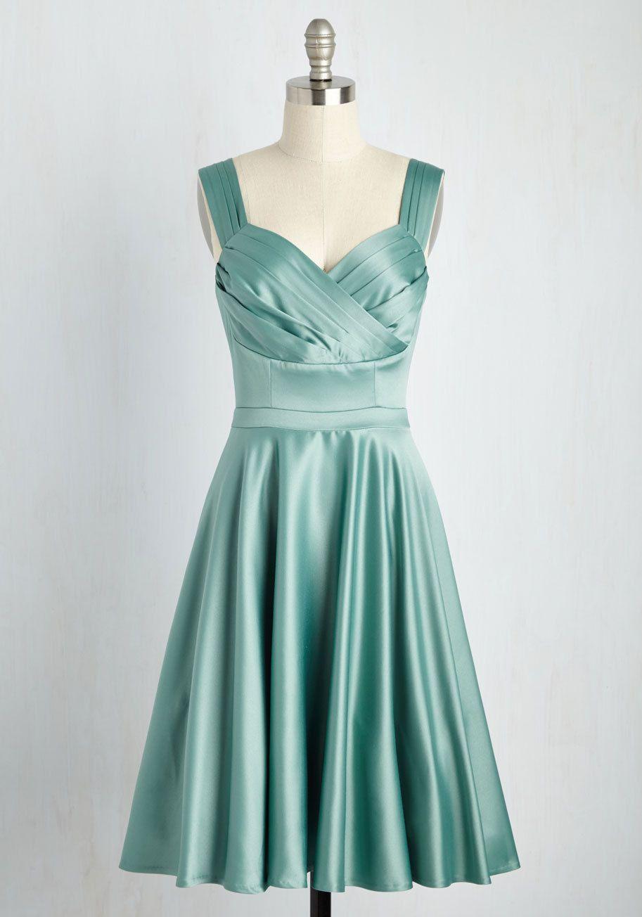 Vintage style bridesmaid dresses fashion pinterest vintage vintage style bridesmaid dresses ombrellifo Choice Image