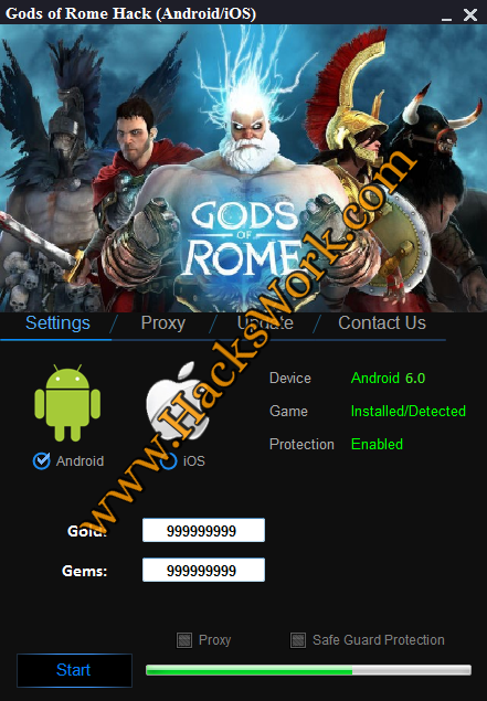 cheat engine mobile android