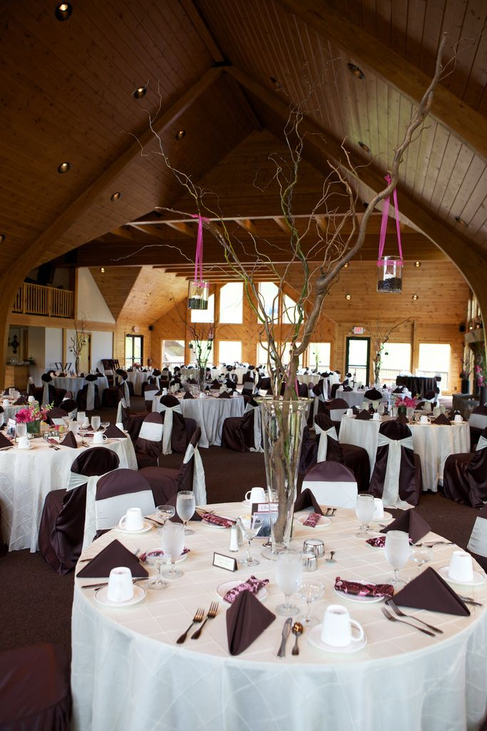 Boulder Ridge At Liberty Mountain Resort Possible Wedding Venue