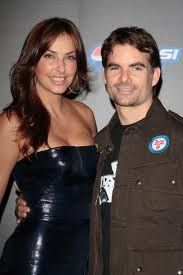 Jeff Gordon Is Thankful For His Amazing Wife Jeff Gordon Nascar Jeff Gordon Gordon