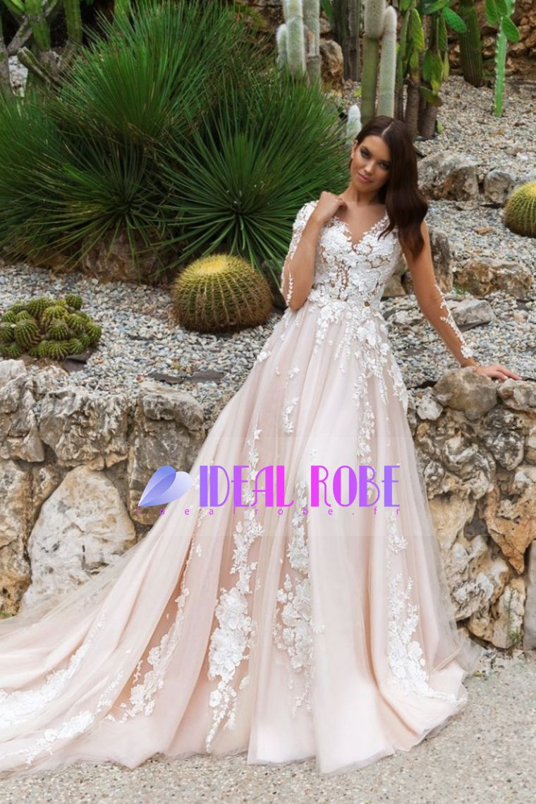 Pin by paula coelho on wedding dresses pinterest wedding dress