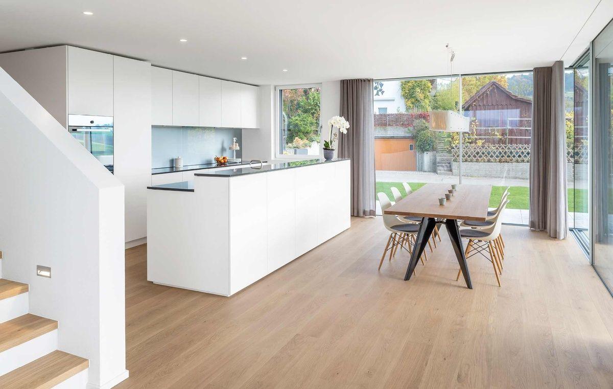 Ikea Ulm Küchen  Küchenzeile Sevilla - Küchen-leerblock - Breite