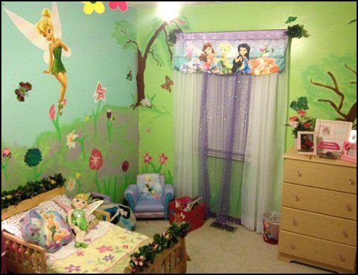 Little Girls Bedroom Ideas Bedrooms Maries Manor