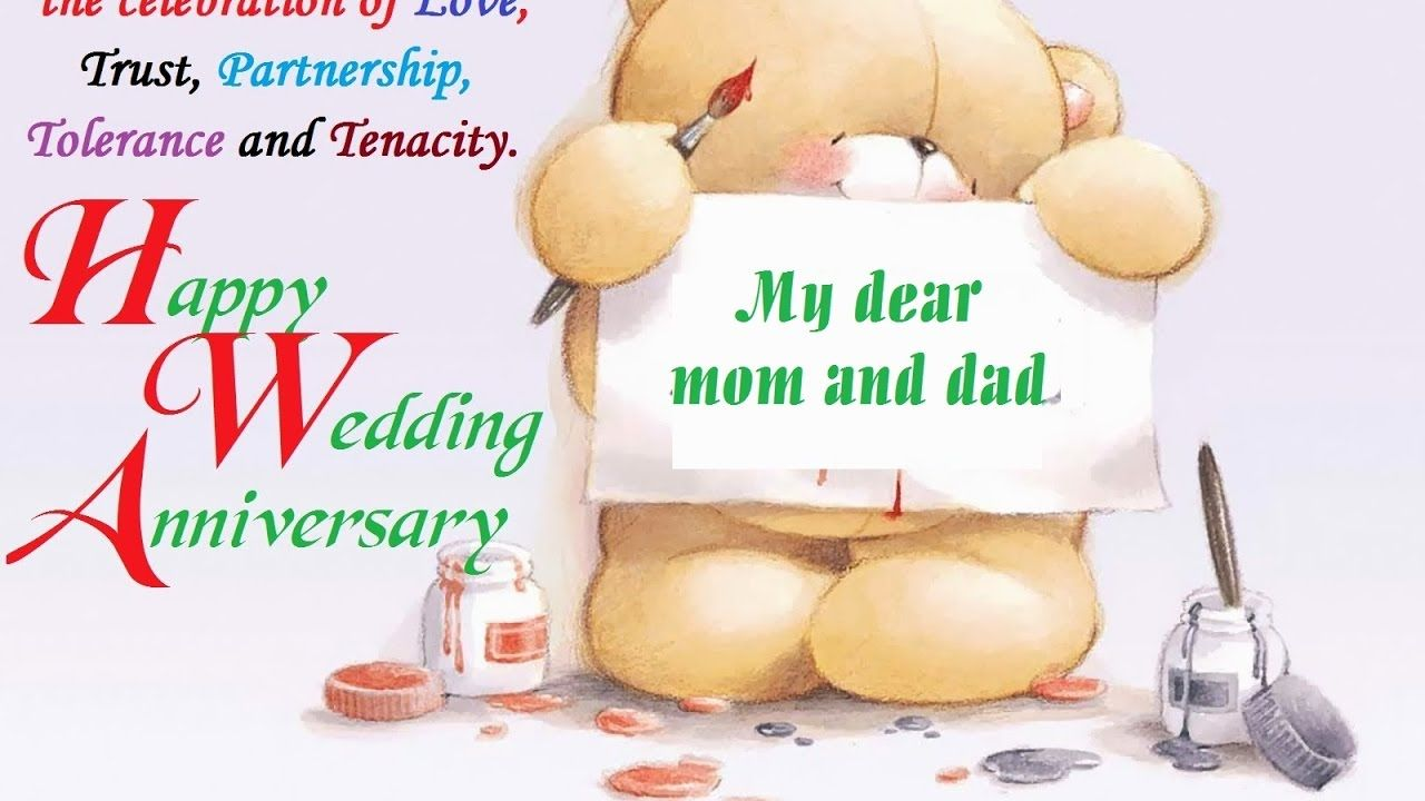 Anniversary Quotes For Parents In Law In Tamil Happy Wedding Anniversary Wishes Anniversary Wishes For Parents Happy Marriage Anniversary