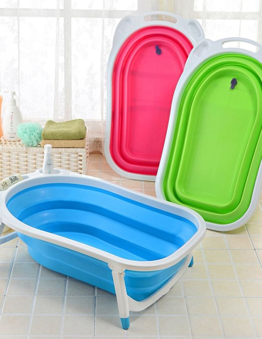 36 Affordable Products Every Dog Owner Needs | Bath tube, Dog and ...