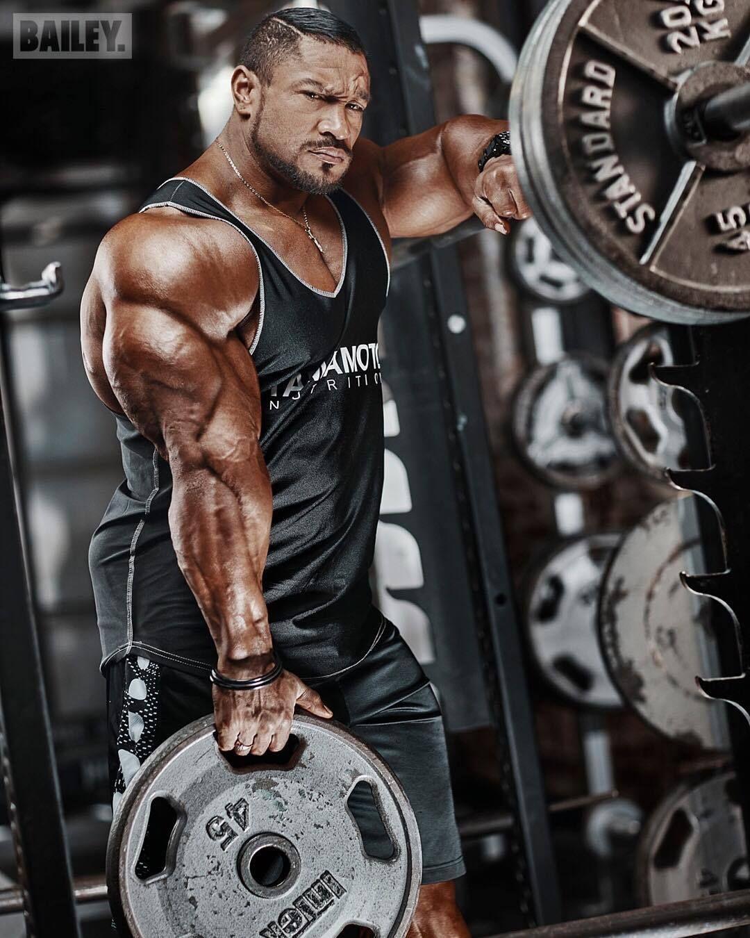 01d6d773 Roelly Winklaar. Roelly Winklaar Bodybuilding Nutrition, Bodybuilding  Motivation, Mma Gym ...