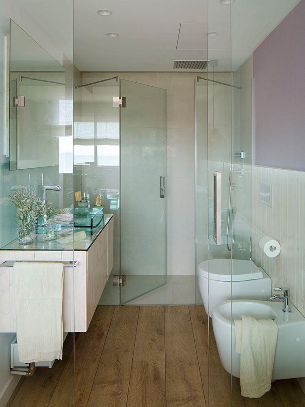 Best bidet toilet seats to buy for your bathroom ...