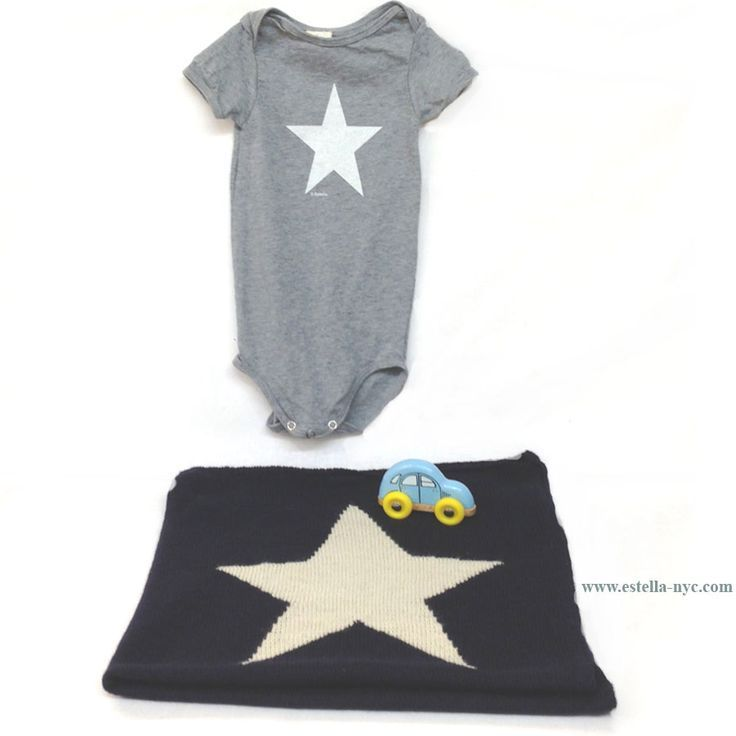 Pin it to win it ohh baby pinterest babies estella offers a vast collection of luxury and personalized baby gifts perfect for baby showers kids birthdays holidays or any occasion negle Image collections