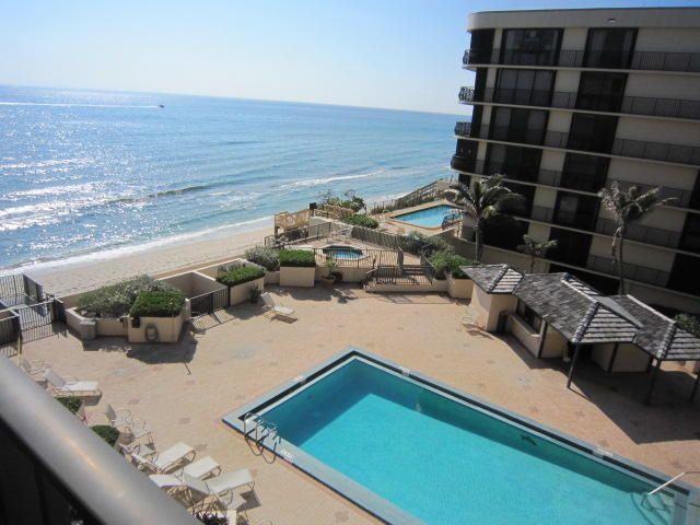 Dune Deck Of The Palm Beaches Condo Home For Sale 3610 S Ocean Blvd 402 5 Palm Beach Fl 33480 Mls Rx 10130237 Beach Condo Palm Beach Palm Beach Fl