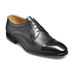 Aboyeur Chaussures Habillées De Wolseley Pour Les Hommes kJUQt