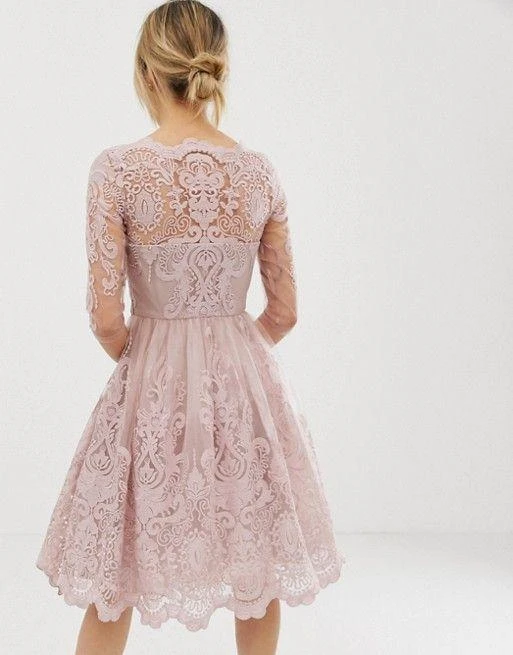 Lace Wedding Gowns Plus Size Clothing Near Me Gothic Clothing All Whit Grizzlehair In 2020 Lace Midi Dress Wedding Gowns Lace Plus Size Outfits,Dresses To Wear For Court Wedding