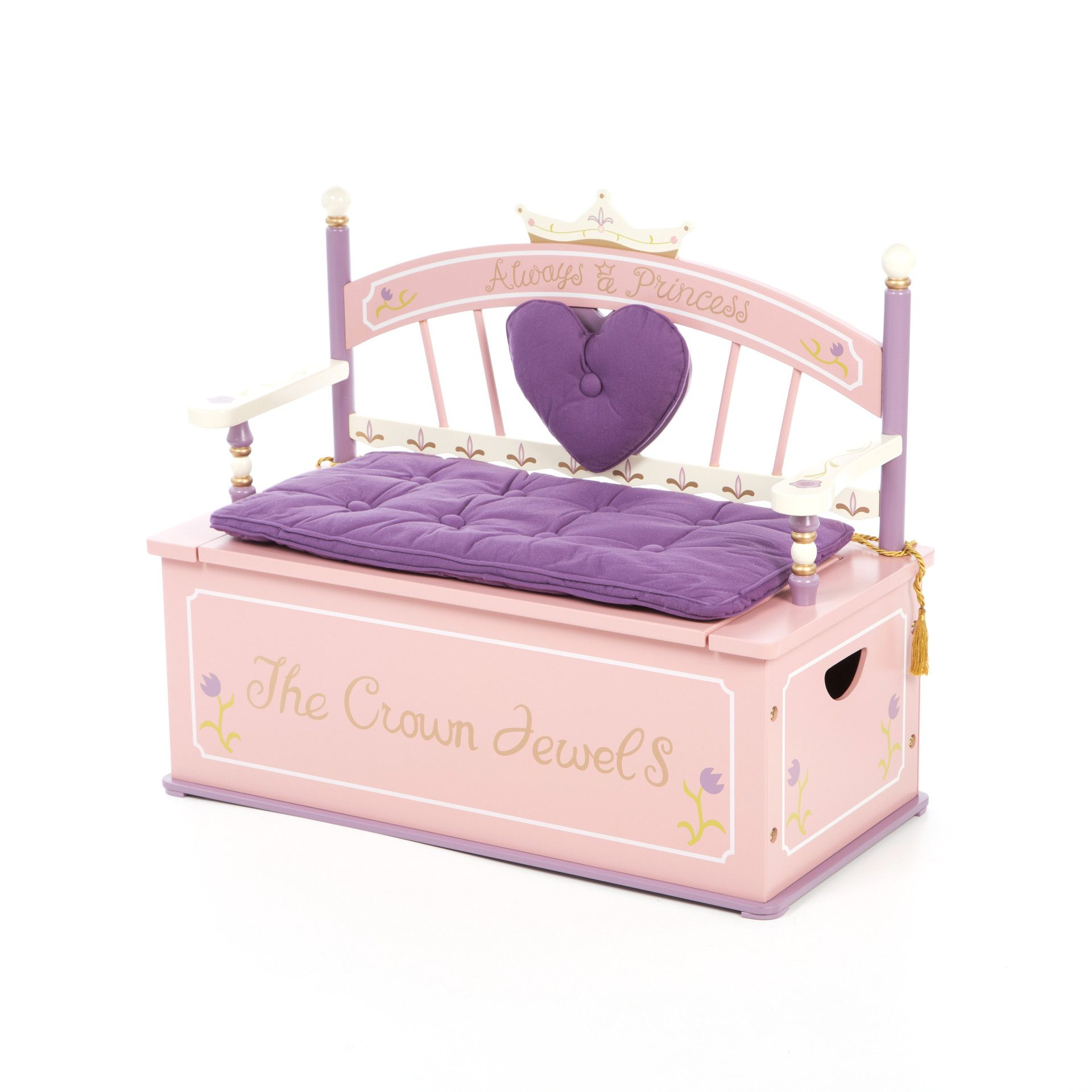 7 Little Princess Bedroom Theme Ideas Kids Furniture Kids Rocking Chair Princess Bedroom