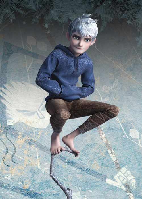 Pin On Rise Of The Guardians 3