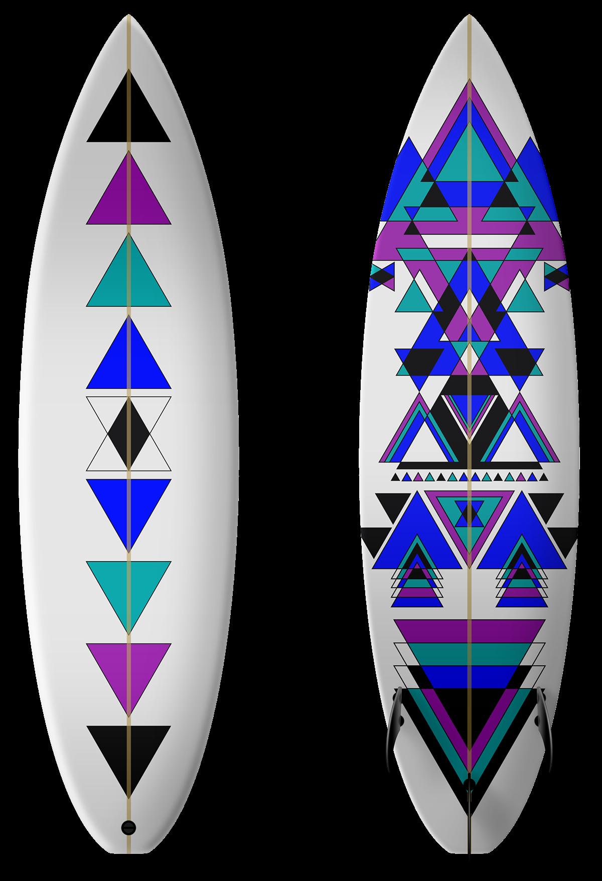 Tablas de surf on behance dise o pinterest tabla de - Disenos de tablas de surf ...