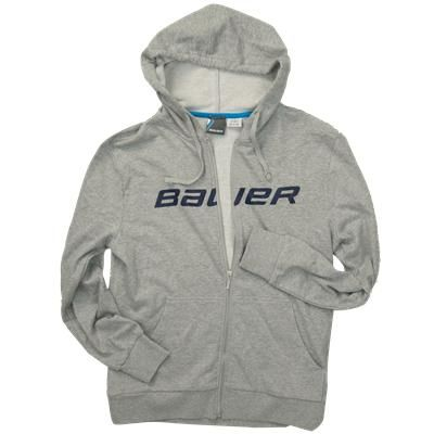 Http Redtag Totalhockey Com Product Classic Full Zip Printed Hoody Itm 3261 21 Mtx Id 0 Bauer Classic Full Zip Print Hoodies Hockey Clothes Hockey Equipment
