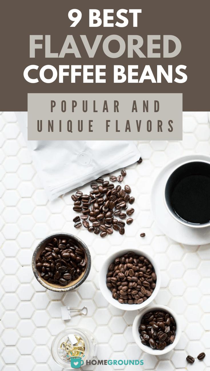 Pin On Coffee Hacks Tricks