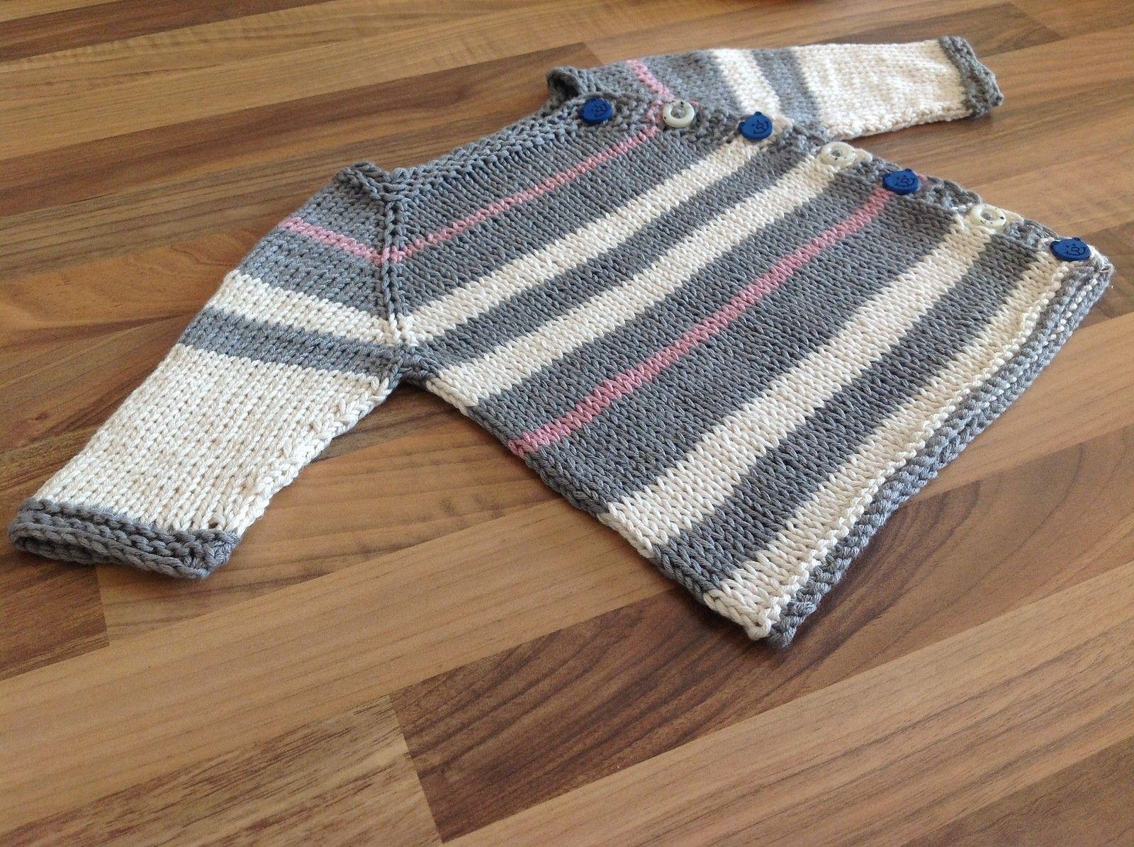 Puppenkleidung  Mütze  KU 28cm Baby Born  gestrickt Handarbeit Babypuppen & Zubehör