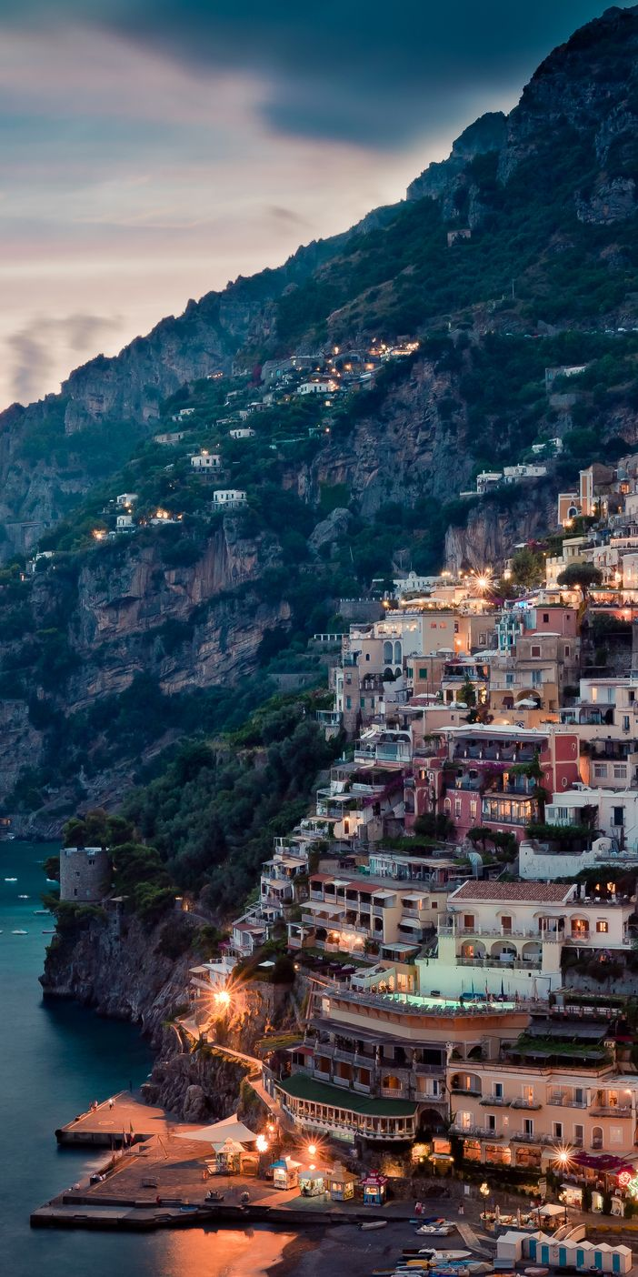 Sicily Italy Sicilia Italia Viaggi Italia