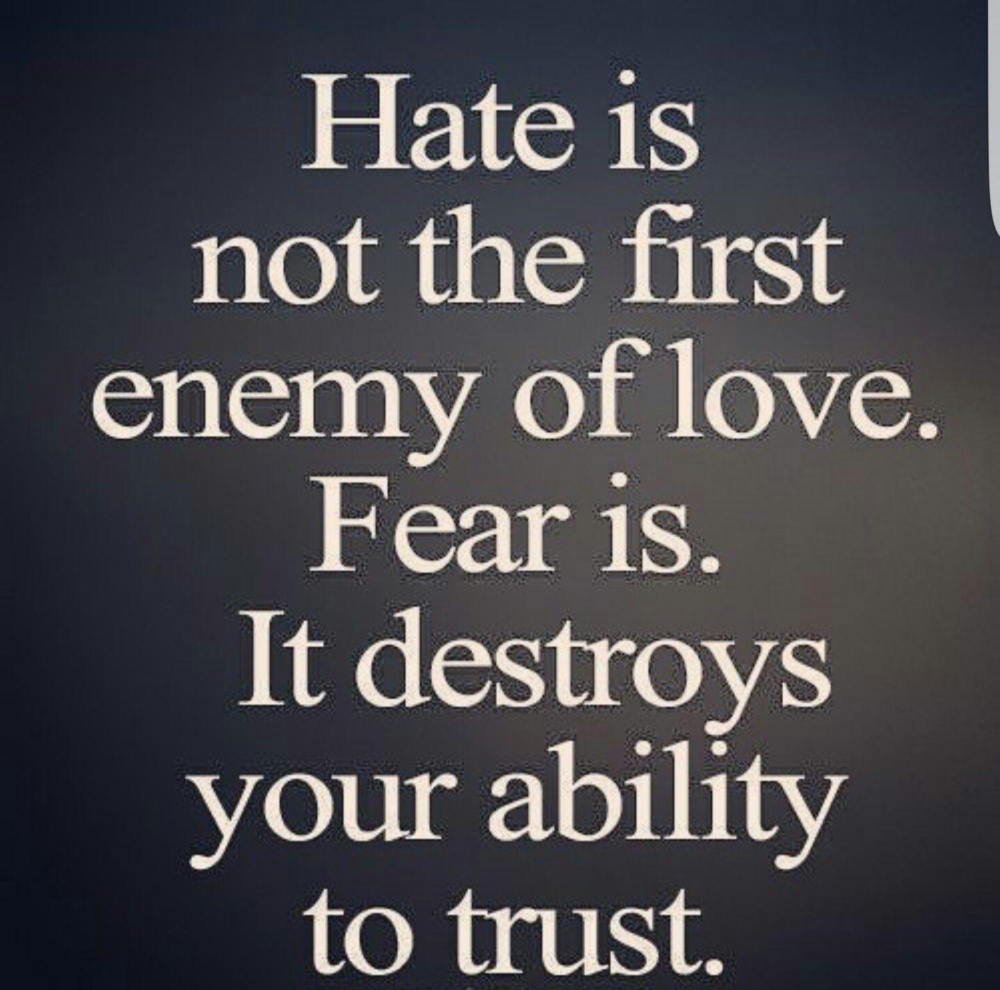 Quotes On Trust Pinjacqueline Lei On Wordsfunny  Pinterest