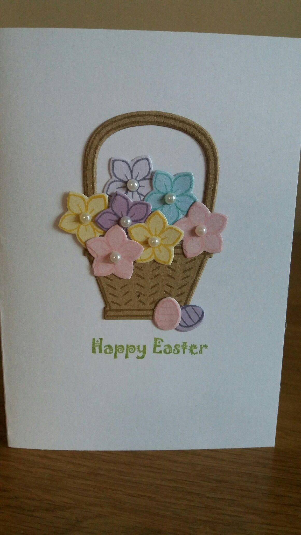 Happy Easter Card Printable Easter Cards Printable Easter Cards Happy Easter Card