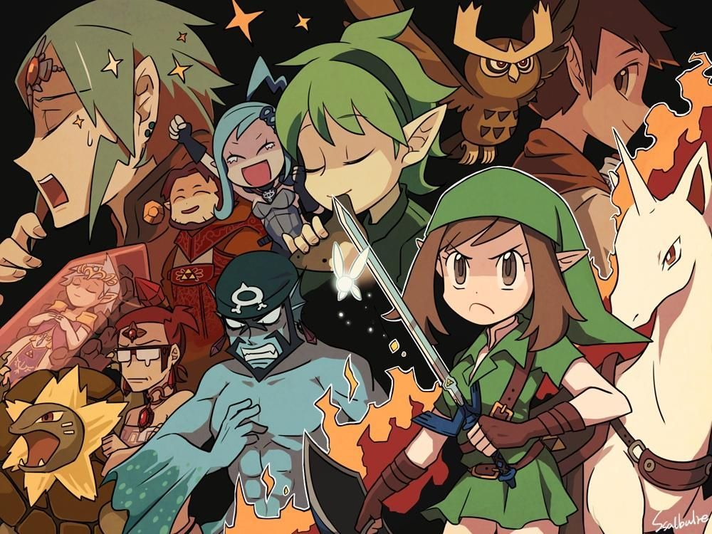 The Legend of Steven Azure Flute of Time Pokémon oras