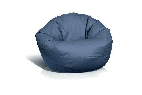 Prime American Furniture Alliance Fun Facto Bestseller Short Links Chair Design For Home Short Linksinfo