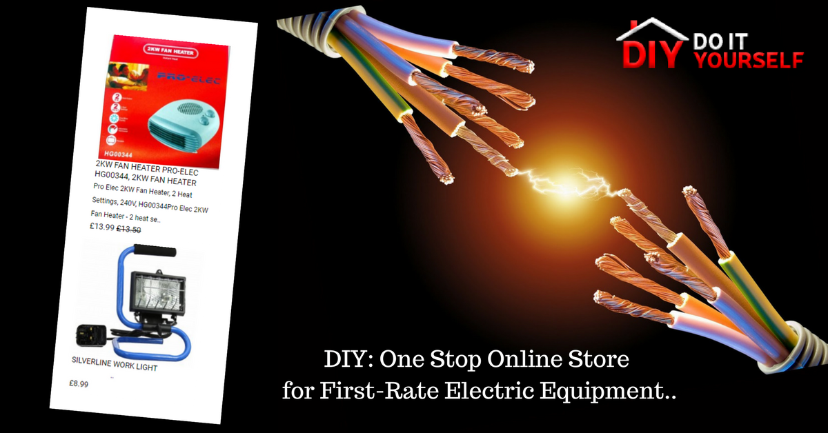 Diy your answer to time energy efficient mode of purchasing diy your answer to time energy efficient mode of purchasing quality electric equipments solutioingenieria Image collections
