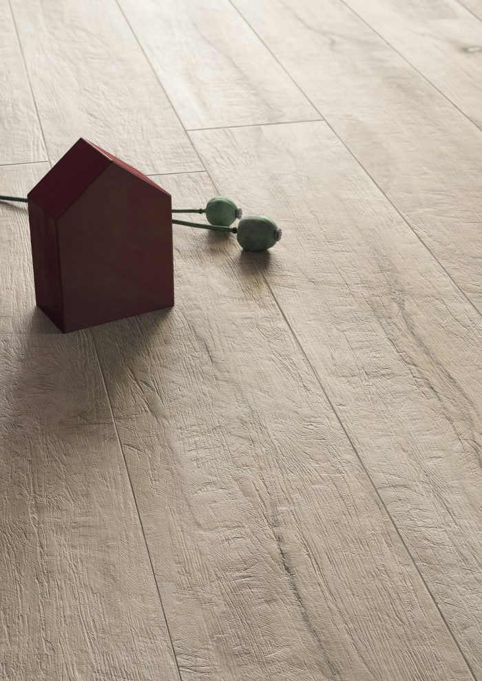 Pin By Emctiles On Wooden Effect Flooring Pinterest Tile