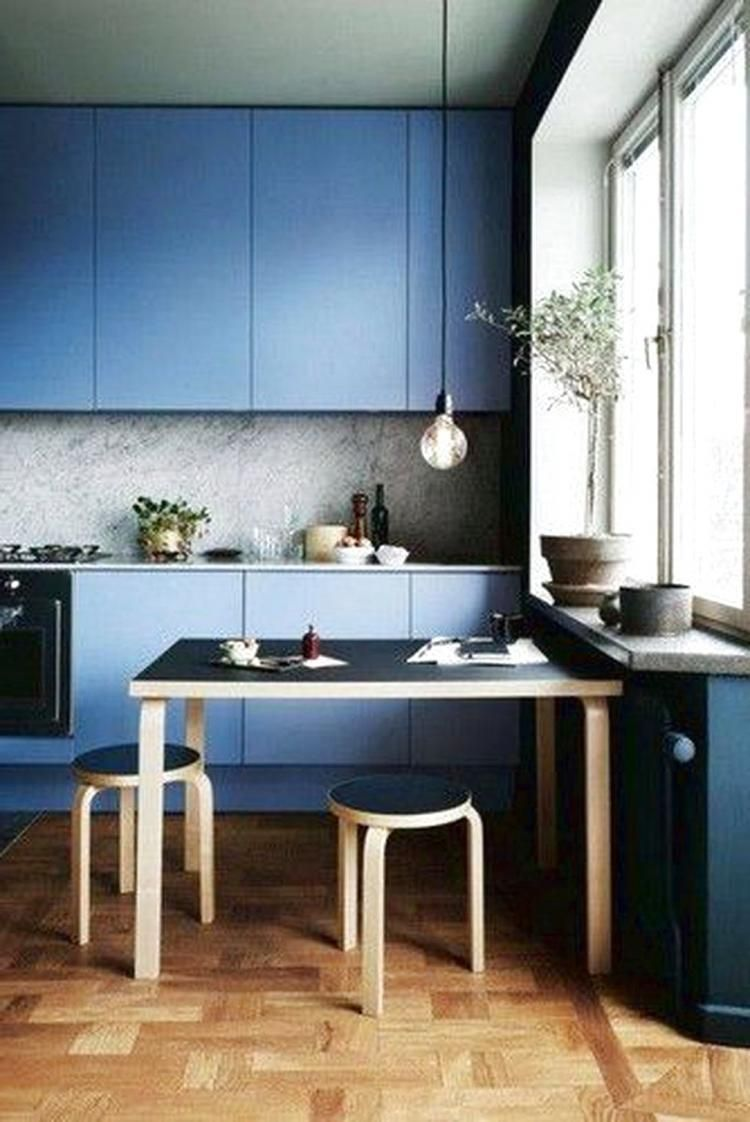 Modern Kitchen Design For Small House 45 Best Simple Kitchen Designs Ideas For Small House Decoration