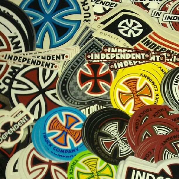 Skateboard Stickers Rare Regular Skateboarding Stickers Skateboard Stickers Cool Laptop Stickers Old School Skateboards