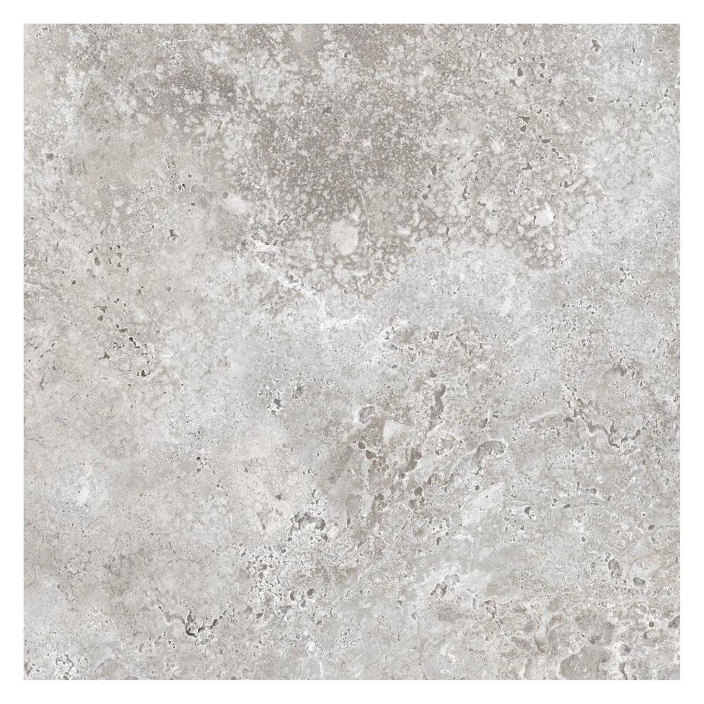 stockton ash porcelain tile 18in x 18in 100248152 floor stockton ash porcelain tile 18in x 18in 100248152 floor and decor