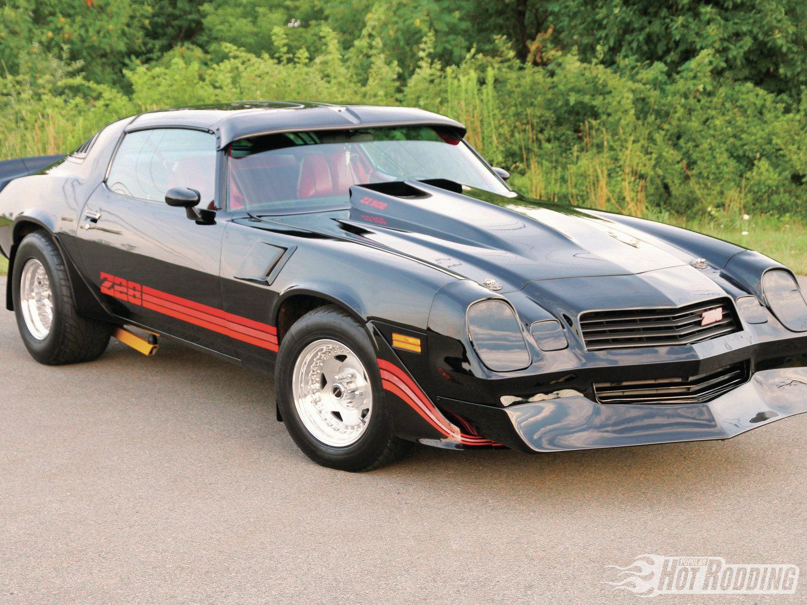 1301phr-25-top-41-hottest-muscle-cars-in-your-garages-1981-chevrolet ...