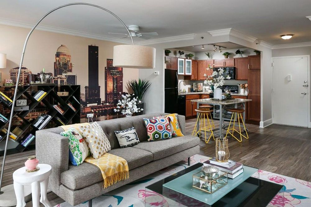 17 Best ideas about Affordable Apartments For Rent on Pinterest   Cheap  apts for rent  Free slot games and Cheap apartments in london. 17 Best ideas about Affordable Apartments For Rent on Pinterest