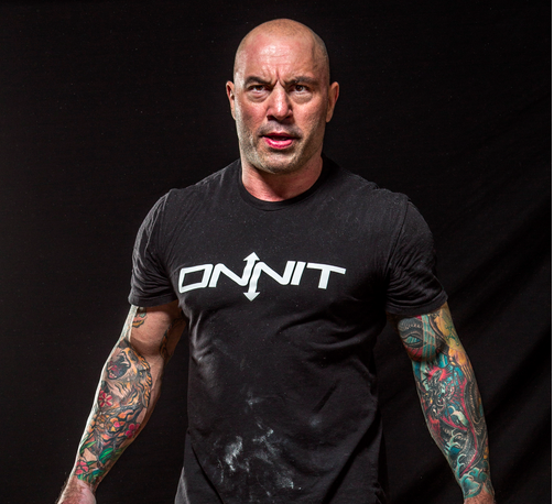 Tattoo Ideas Joe: Image Result For Joe Rogan Tattoos