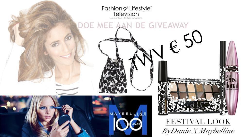 give away festivalbag fashion-lifestyle-tv