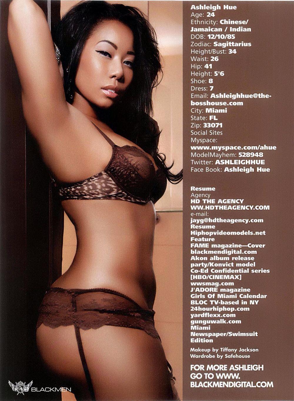 Properties Asian calendar model search