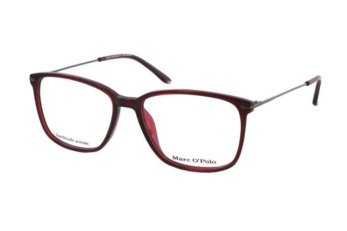 Marc O Polo Online Shop Brillen Preise Bereits Inkl Qualitatsglasern Eschenbach Markenbrillen Auch Mit Magnetcli Marc O Polo Marc O Polo Brille Brille