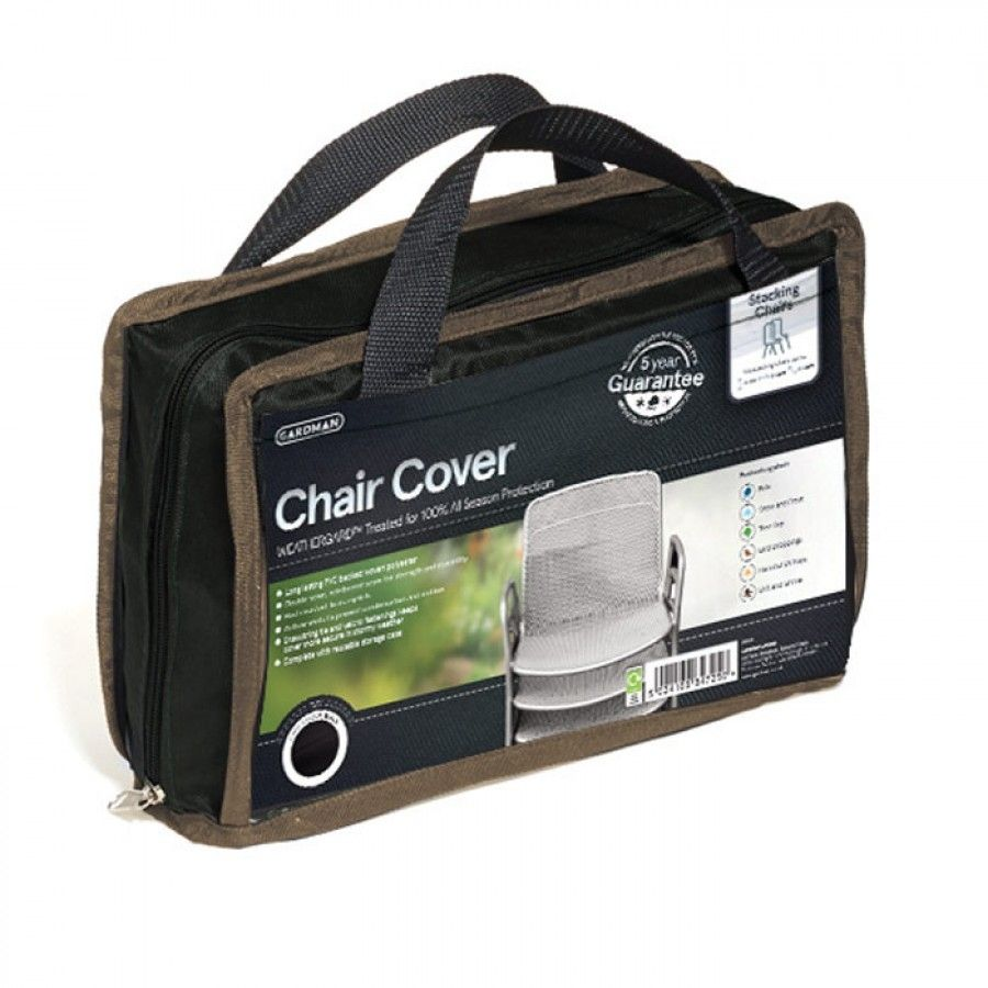 gardman stacking chair covers http images11 com pinterest