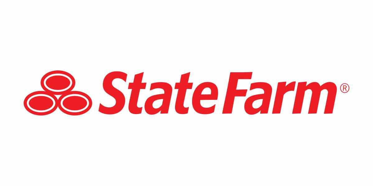 The 5 Top Auto Insurance Companies In California State Farm