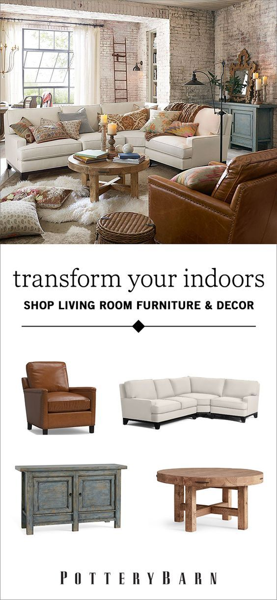 ideal living furniture. Picture Your Ideal Living Room. Whether It\u0027s A Cushy Home Theater, Classic Arrangement Of Sofas Or Welcoming Game Room, You Can Make Dream Furniture 9