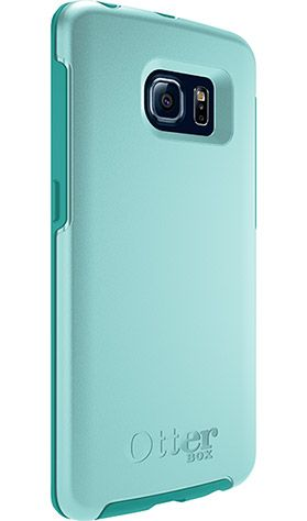 Slim Stylish Galaxy S6 Edge Case Cool Phone Cases Galaxy S6 Phone Cases Phone Case Accessories