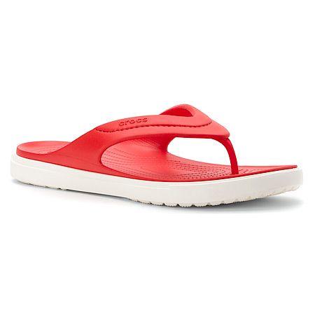dcaad7c50912c9 Crocs™