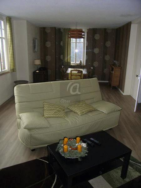 Louer appartement meubl 2p 70 m strasbourg alterhome - Logement etudiant strasbourg meuble ...