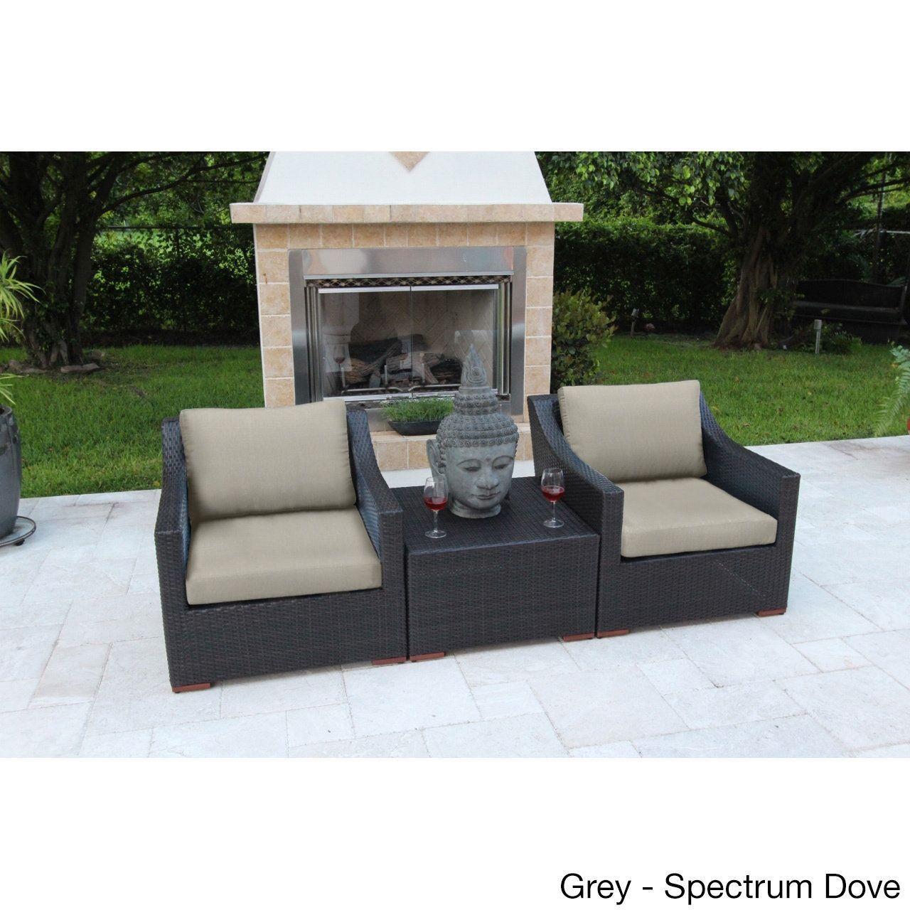 spectra home furniture dealer dutch sofa by martin for t spectrum 1 house  of representatives vs . spectra home furniture ...
