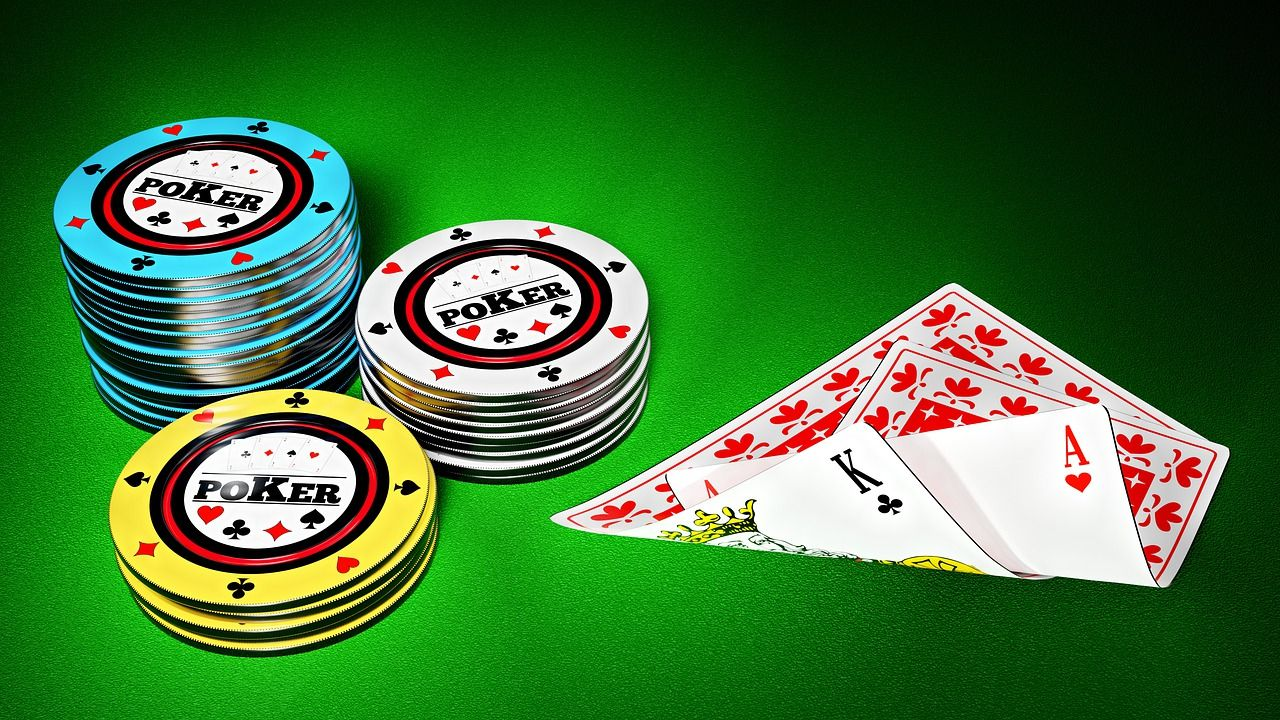 35++ Free online poker games with fake money with friends advice