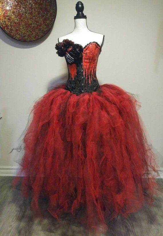6cc8a083bfddb Custom size corset costume, Womens costumes, halloween costumes ...