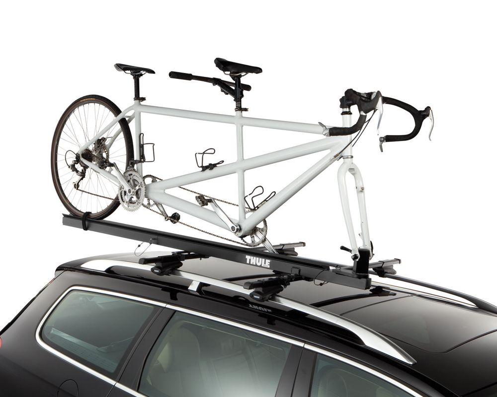 Roof Bike Racks Lovequilts