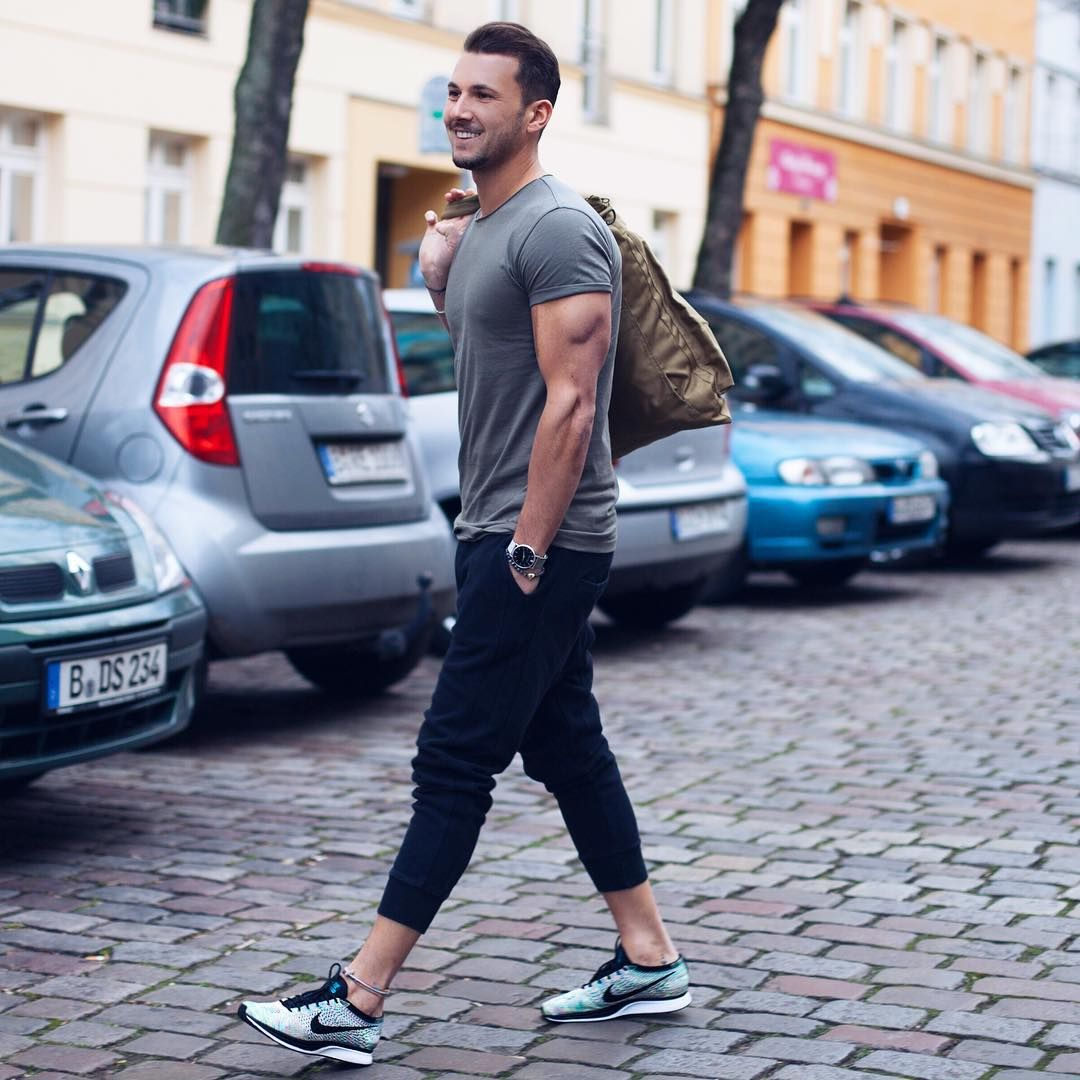 Men style fashion look clothing clothes man ropa moda para hombres