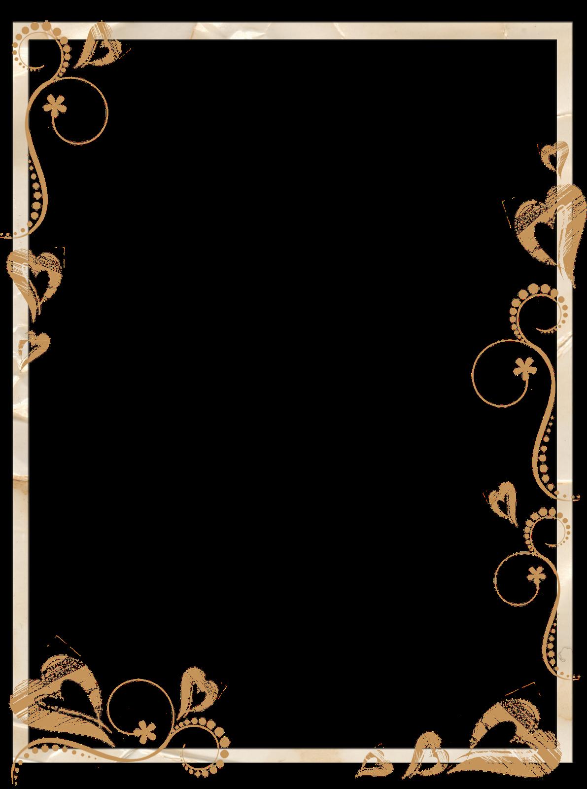 Printable Invitations Stationery